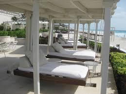 Bedroom Swings Outdoor Canopy Swing Bed Bedroom With Regard To Cool Swings Home