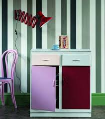 peindre meuble de cuisine meuble cuisine vert peinture cuisine vert olive et lot de blanc