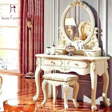French Vanity Units Second Hand Bathroom Vanity Vanity Basin Handmade Bathroom Vanity