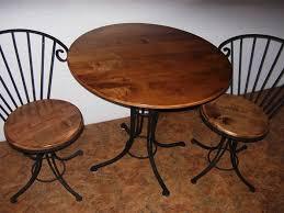 cafe table and chairs cafe table and chairs finewoodworking