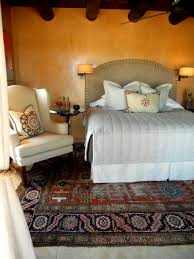 new mexico interior design ideas interior design rooms viewer hgtv
