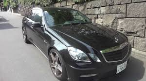 mercedes e63 for sale 2010 mercedes e63 amg for sale or lease