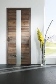 Esszimmertisch Und St Le 21 Besten Türen Bilder Auf Pinterest Cordoba Produkte Und Die Natur