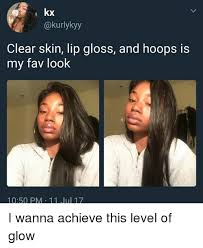 Get The Rimmel Look Meme - 25 best memes about lip gloss lip gloss memes