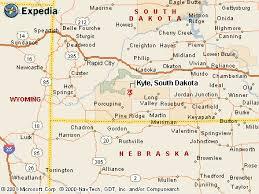 kyle map canku ota april 1 2009 template