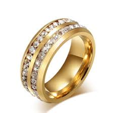 gold ring design for men discount new design gold rings for men 2017 gold rings for men
