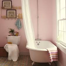 Sophisticated Pink Paint Colors 397 Best Colors Pink Images On Pinterest Colors Wall Colors