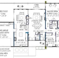modern home designs plans modern home design plans australia inspirational home design