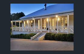one story farmhouse one story farmhouse lindsay hill interiors