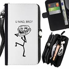 Meme U Mad - com graphic4you internet meme u mad bro you mad bro