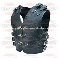 motorcycle waistcoat motorcycle vest leather motorcycle vest leather suppliers and