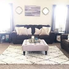 budget living room dining room makeover reveal nest of bliss