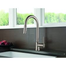 100 Pulldown Kitchen Faucet Sink by Pull Down Kitchen Faucet Ksk1120bn U2013 Oakland