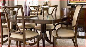 thomasville dining room chairs thomasville dining room tables awesome home furniture tables