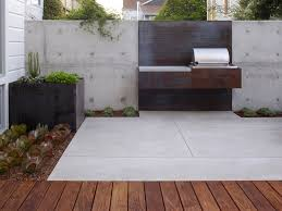 outdoor kitchens garden design