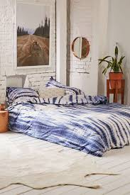 home accessory bedding bedroom boho decor boho blue and white