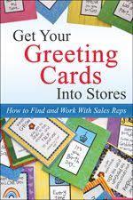 best 25 greeting card companies ideas on card