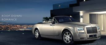 rolls royce drophead interior rolls royce phantom drophead coupé rolls royce motor cars orange