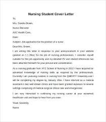 Certified nursing assistant cover letter resume samples bus driver resume
