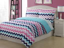 Blue And White Comforters Bedding Set Momentous Blue Black And White Comforter Sets