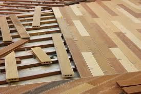 Engineered Flooring Installation Impressive Oak Flooring Installation Popular Of Engineered