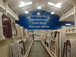 The Home Decor Superstore