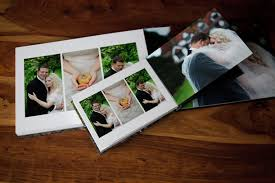 modern photo album professional help from wedding packages dublin on special days