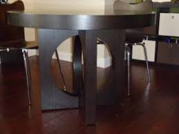 west elm round dining table scouting craigslist edition 2 whats ur home story