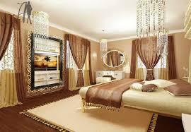 high end bedroom furniture brands chezbenedicte furniture