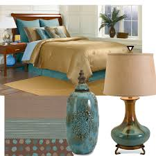 awesome turquoise home decor with decorating with color turquoise