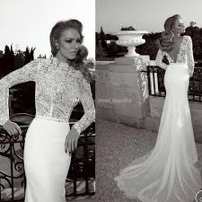 white wedding dress with black lace bodice wedding dress shops