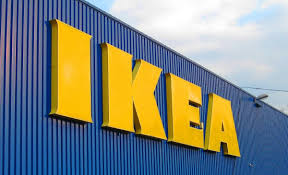 ikea sbarca a cagliari con il primo u0027pick up u0026 order point u0027 d