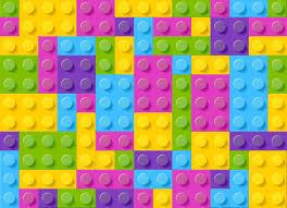 building blocks ii atrafloor