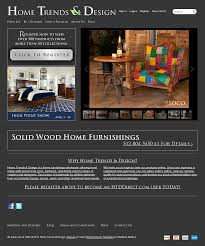 home trends design austin tx 78744 home trends design tx 78744 28 images home trends home trends design competitors revenue and employees owler