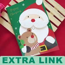 handmade beautiful greeting card birthday card christmas card bulk