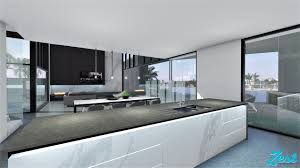Kitchen Designers Sunshine Coast by Sails Noosa Sunshine Coast