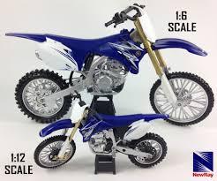 toy motocross bikes die cast motorbike models ebay