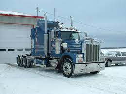 new kw trucks kenworth w900 photos photogallery with 20 pics carsbase com