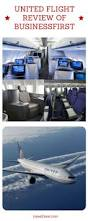 United Airlines International Baggage Allowance by Best 25 Flights United Ideas On Pinterest 9 11 Wiki Lets Roll