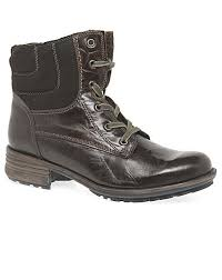 womens boots josef seibel josef seibel 64 womens boots j d williams