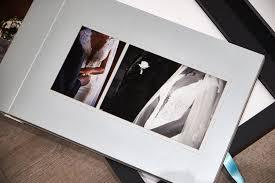 matted photo album graphistudio digital matted album matteo castelli fotografia