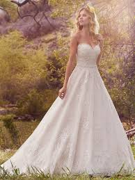 maggie sottero wedding dresses reba wedding dress maggie sottero