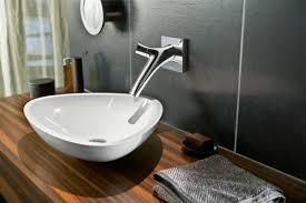wasserhähne badezimmer duscharmatur für ihr stilvolles badezimmer passend aussuchen