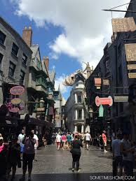 5 mistakes to avoid at the wizarding world of harry potter