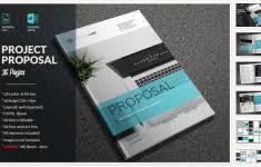 brochures design templates free download csoforum info