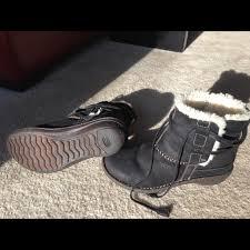 ugg boots sale winnipeg m 54bfe841c8ce8540dd09f303 jpg