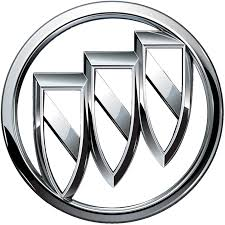 nissan logo transparent background buick logo buick car symbol meaning and history car brand names com