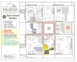 Map Of Medina Ohio by Maps And Directions Castle Noel
