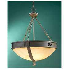 lovely rustic ceiling lighting 46 for ceiling fans with