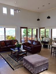 expat exchange houses for sale in ecuador houses for rent in